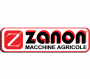 zanon_mac_big1-
